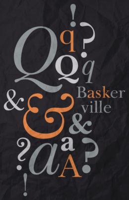 Baskerville6