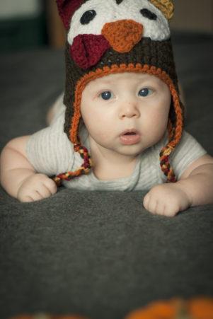 baby-boy-turkey-hat