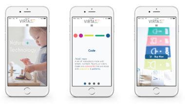 Virta_Mobile
