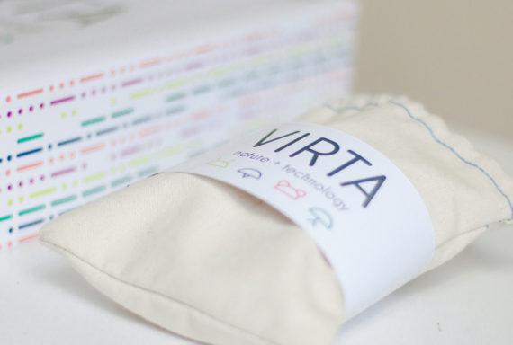 Virta_Product1
