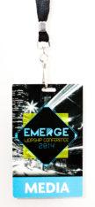 emerge_media-7652