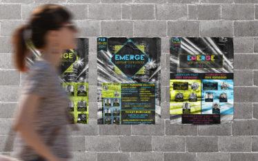 emerge_poster_display