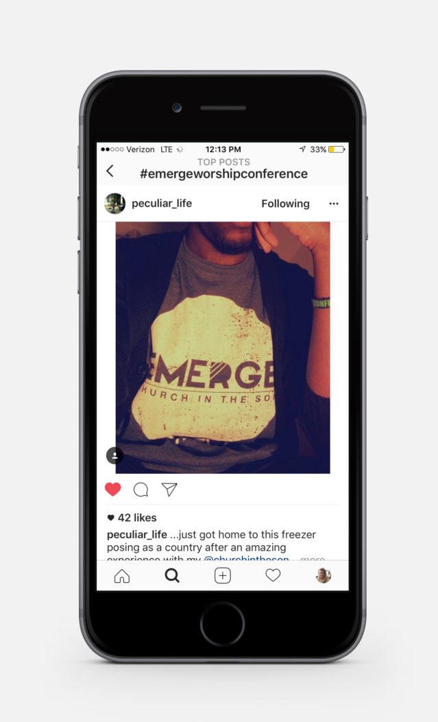 emerge_socialmedia_1