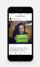 emerge_socialmedia_3