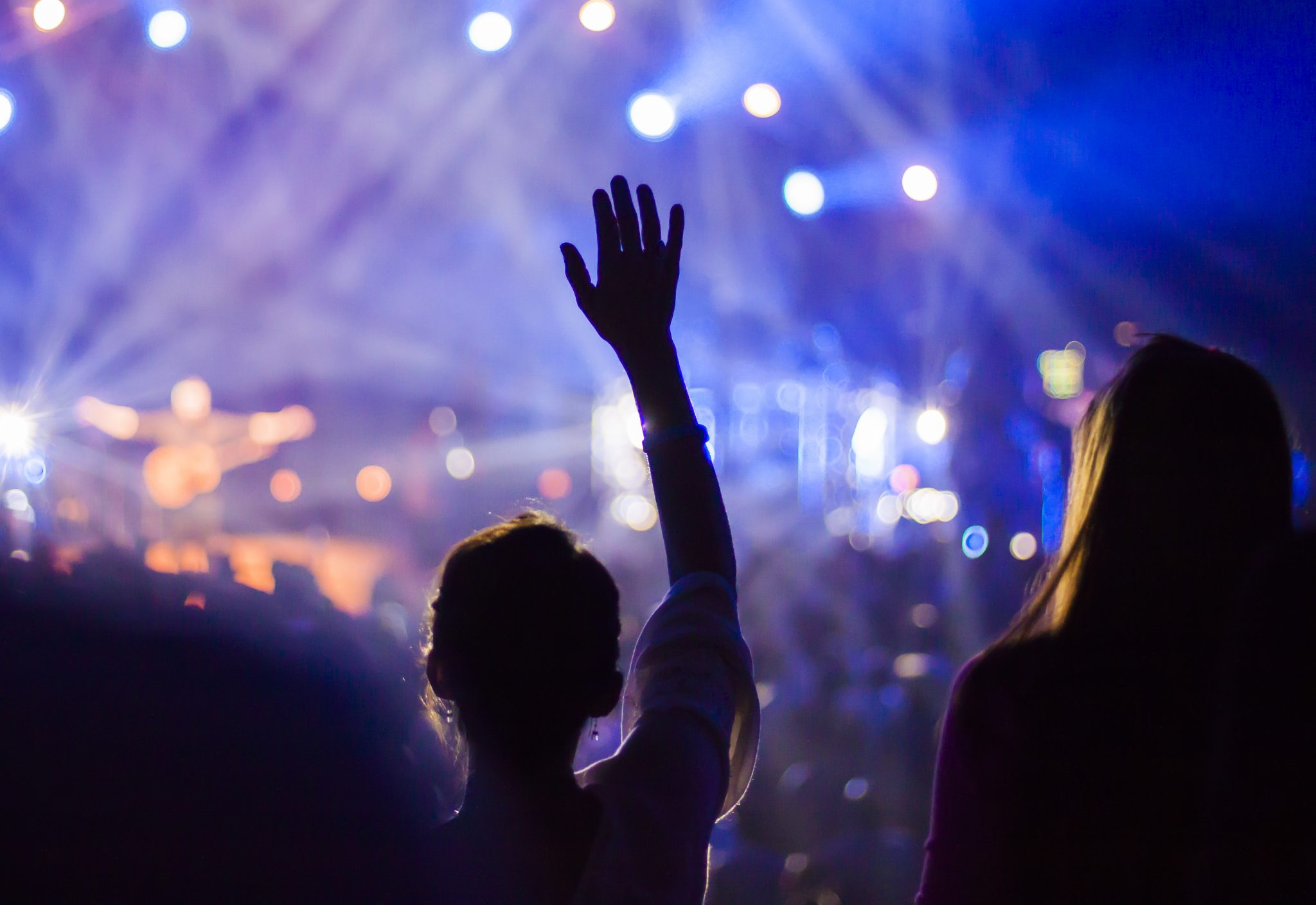 Emerge Worship Conference