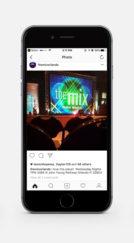 themix_socialmedia_screen