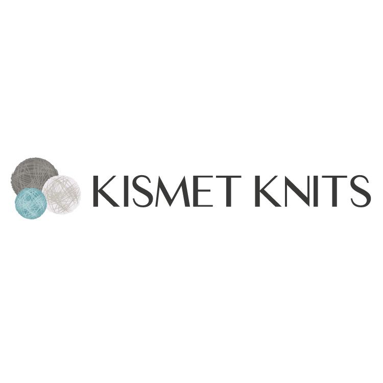 Kismet_logo_main