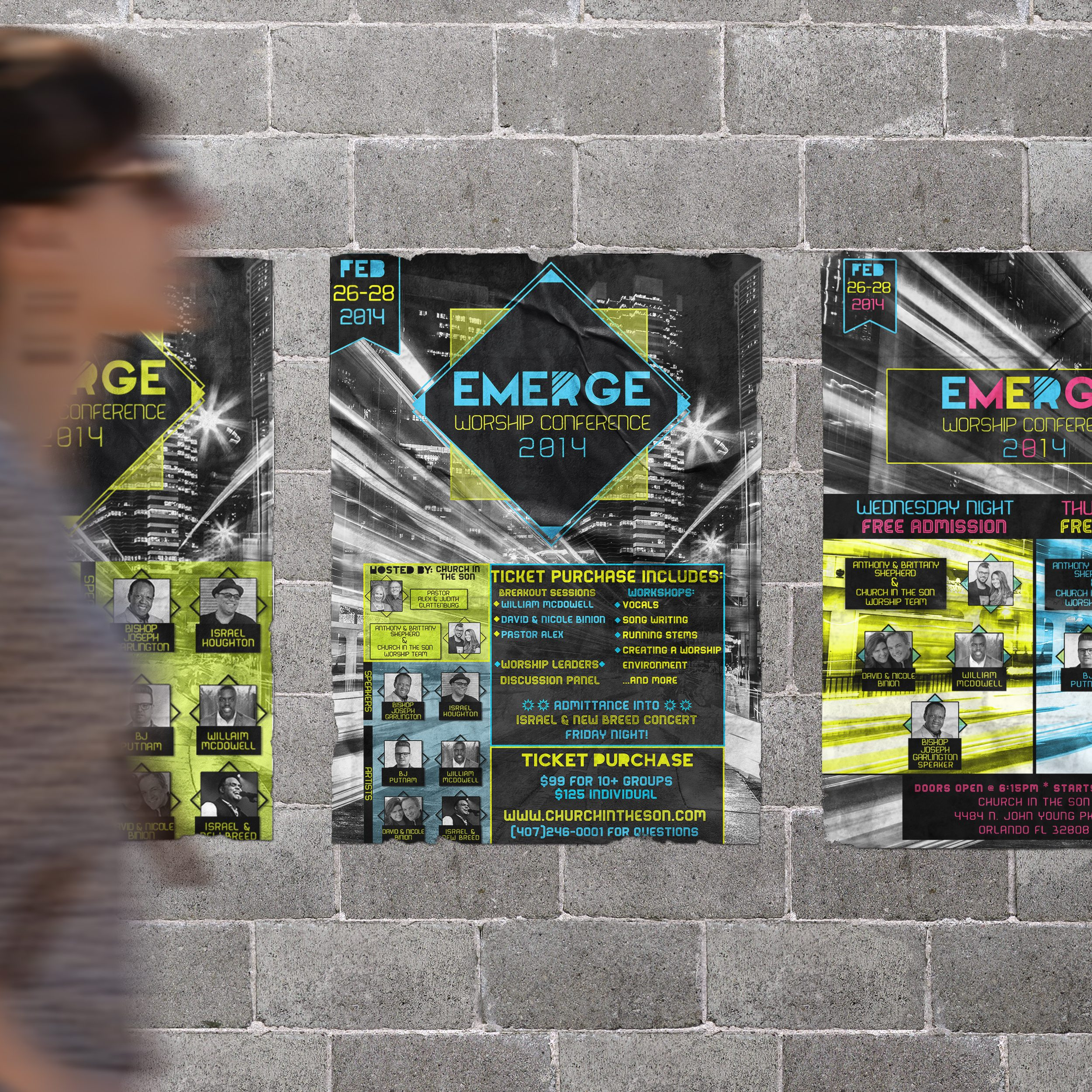 emerge_poster_display